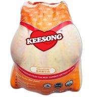 CaroGold Chicken 1 2kg LR